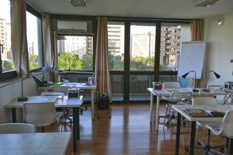 Home_Formazione_Aula01s