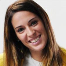 Alessandra Pantaleo
