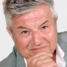 Pasquale Vezzoso
