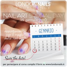 nail-art-special-day